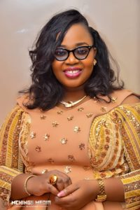 Biography of Pastor Ifeaoma Eze