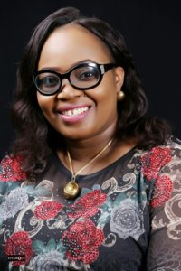 Pastor Ifeaoma Eze